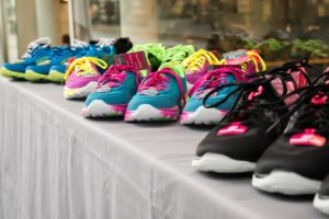 How to Save Money Running - Save money on shoes, gear, races, and food