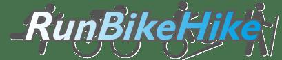 Run Bike Hike