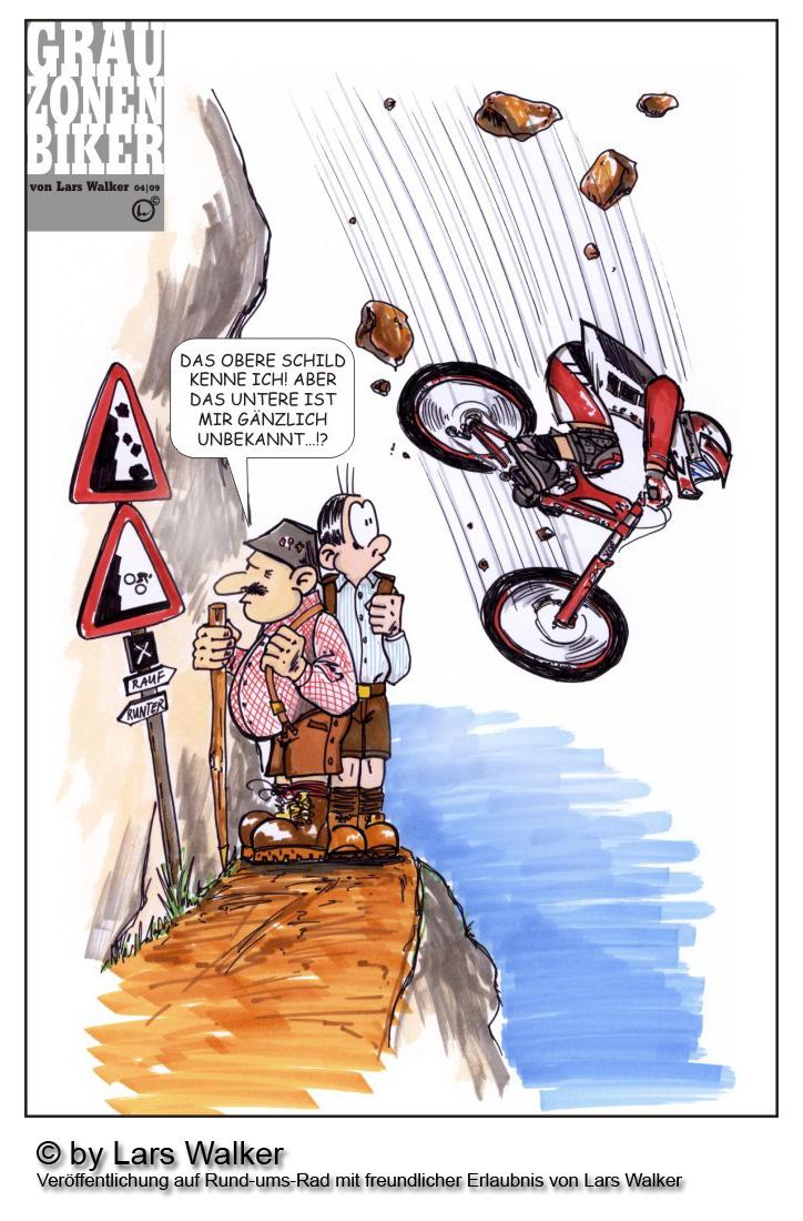 Clipart Bild Cartoon Grune Lustige Krokodil Mit Dem Fahrrad