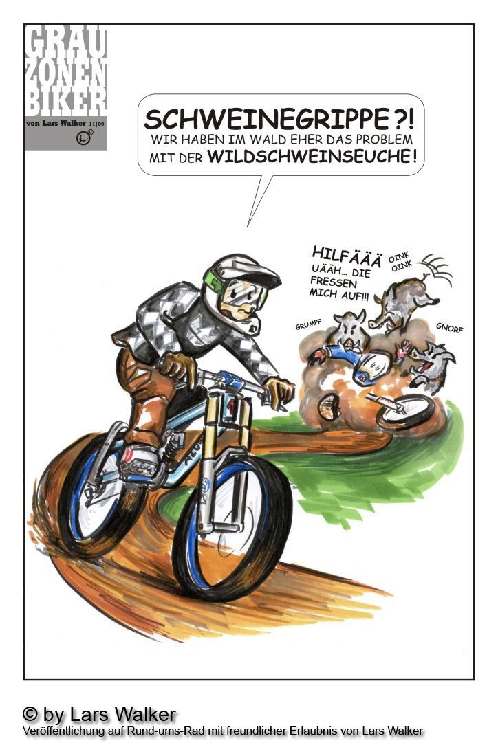 Biker Cartoon Stockfotos Und Bilder Kaufen Alamy