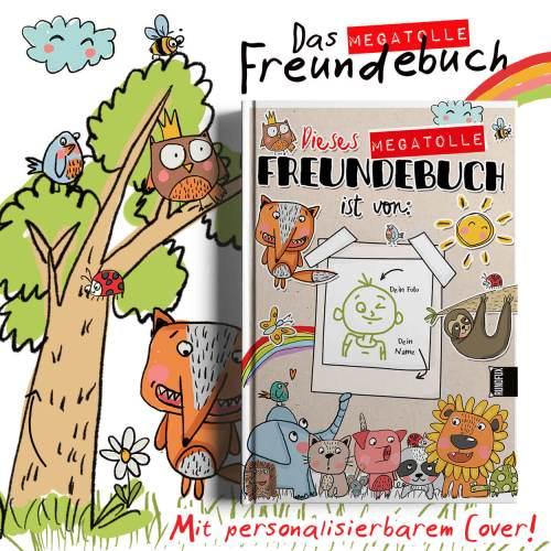 WErbungPersoFreundebuch_2