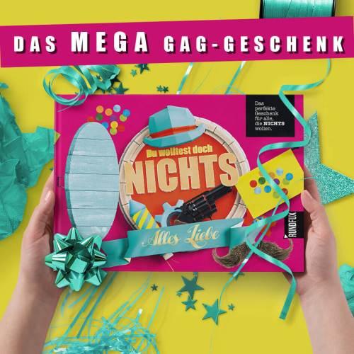 GagGeschenkNichtsMockUp_Geburtstag_Book_gelb.jpg