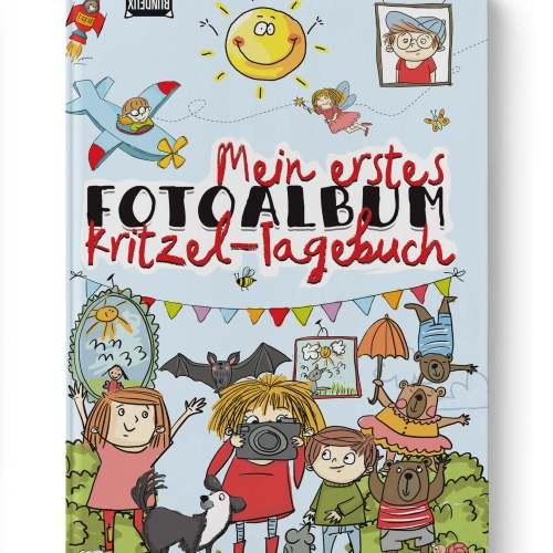 KritzelFototagebuch_CoverFront_RNDFX