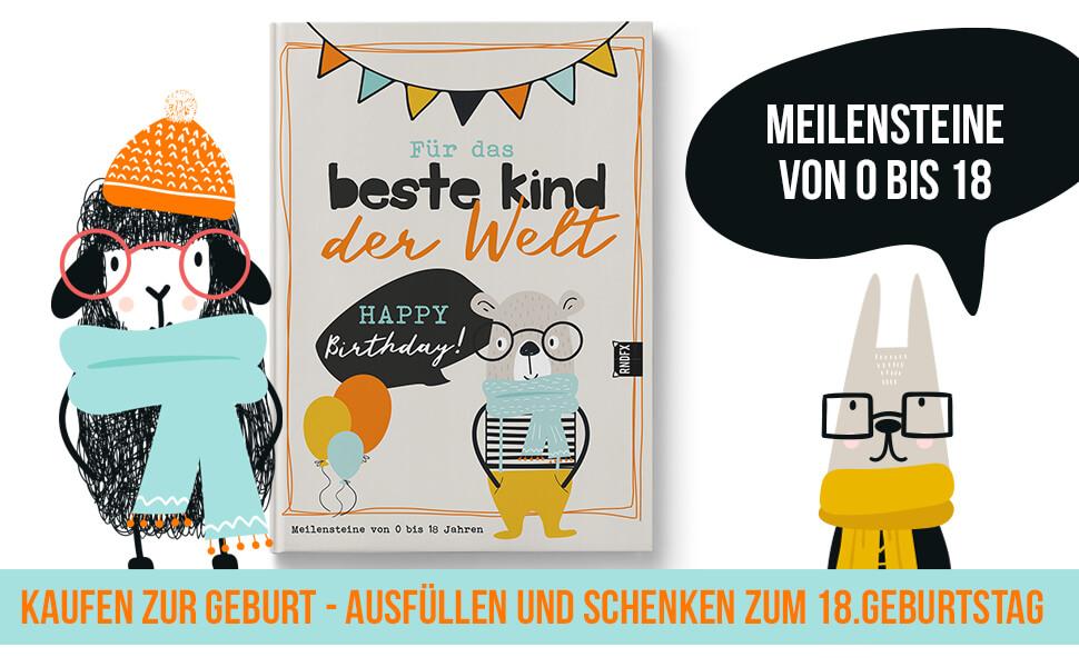 Headerbild_Buch_BesteKind_Meilensteine
