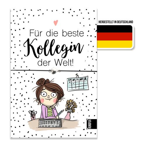 DeutschlandKollegin_Vorderseite_Wunscharmband_Rundfux