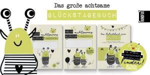 GlueckstagebuchRundfux_SerieKinder