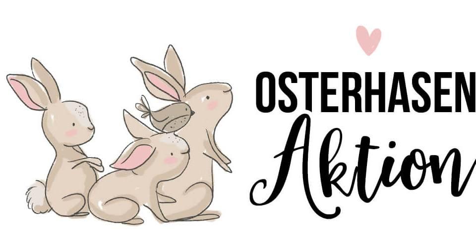 OSterhasenAktion_Rundfux