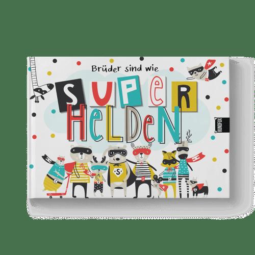 Brueder_GEschwister_RundfuxShop_Cover