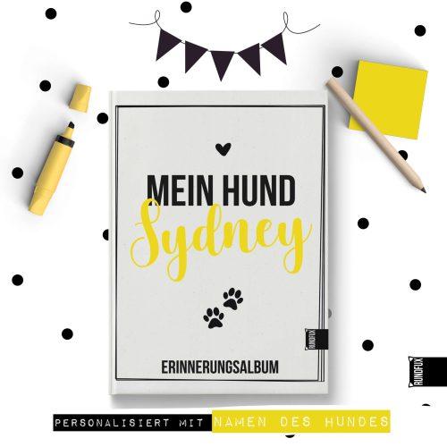 Hund_CoverRundfux_gelb