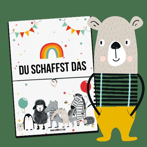 Wunscharmband_rundfux_Duschaffstdas_Tiere