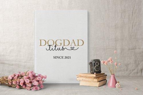 DogDad_Landhaus