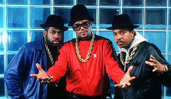 motion graphics, after effects, rap, run dmc