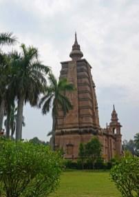 Varanasi_02032019 (9)_b