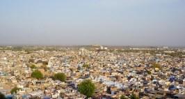 Jodhpur_13042019 (18)_b