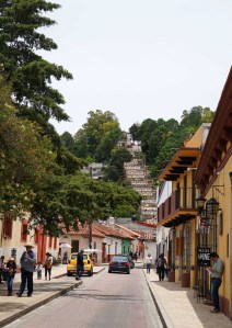 SanCristobal_24072019 (17)_b