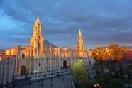 Arequipa_Kathedrale (5)_b