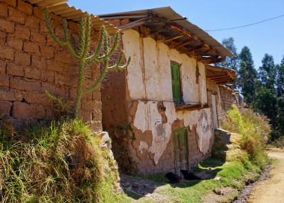 Huaraz_27082019 (28)_b