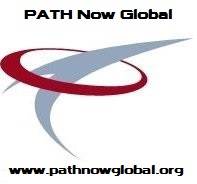 PATH Now Global New Logo