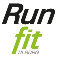 RunFit Tilburg