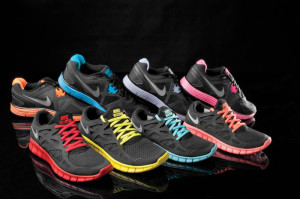 nike-running-free-blackpack-05
