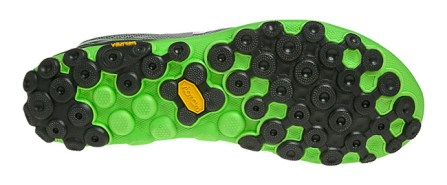new-balance-minimus-20v2-sole