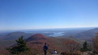 Wittenberg Mountain