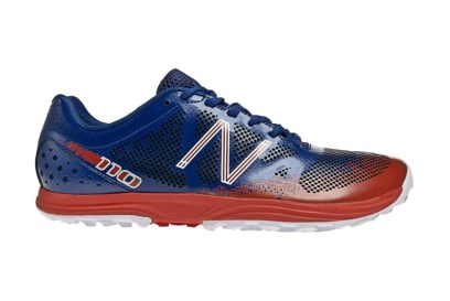 new-balance-110-trail-running-shoe-blue-red-profile-800x536