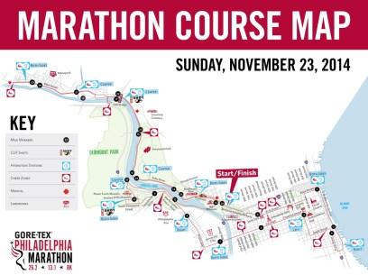 Marathon_Course_Map_2014