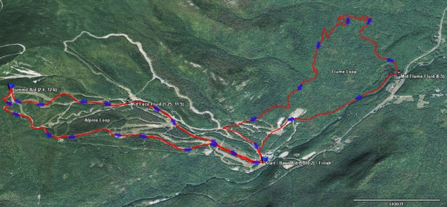 WhitefaceSkyRace2016Map