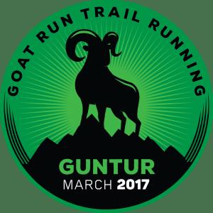 Logo-Guntur-2017-300x300
