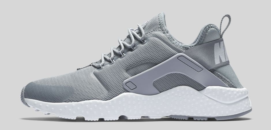 newest collection b20e7 f2d25 scarpe nike huarache colorate