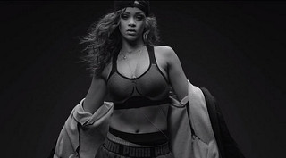rihanna puma video nomatterwhat comercial