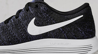 El Nike LunarEpic Low Flyknit