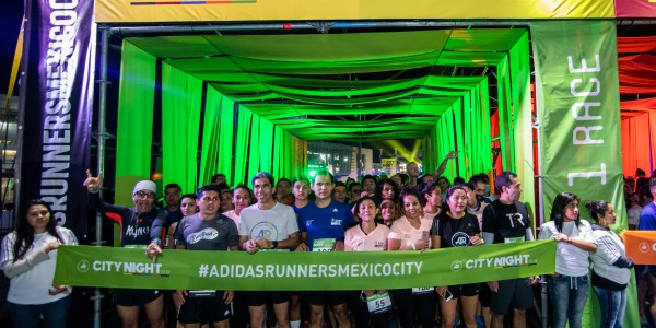 adidas mexico city night runners