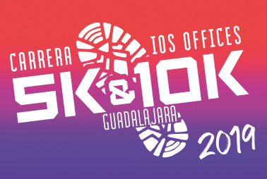 carrera ios office guadalajara 2019