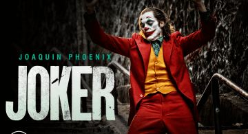 Este domingo la Carrera The Joker en CDMX
