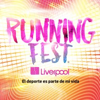 carrera liverpool running fest 2019