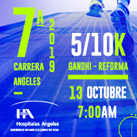 carrera hospital angeles