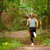 Trainingsplan: 5 KM Lauf unter 30 Min.