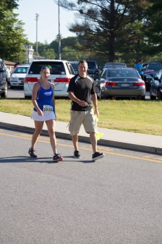 004 - Putnam County Classic 2016 Taconic Road Runners - IMG_6926