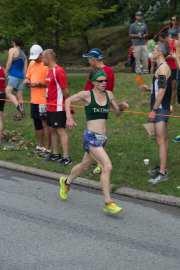 005 - team championships 2016 - IMG_7487