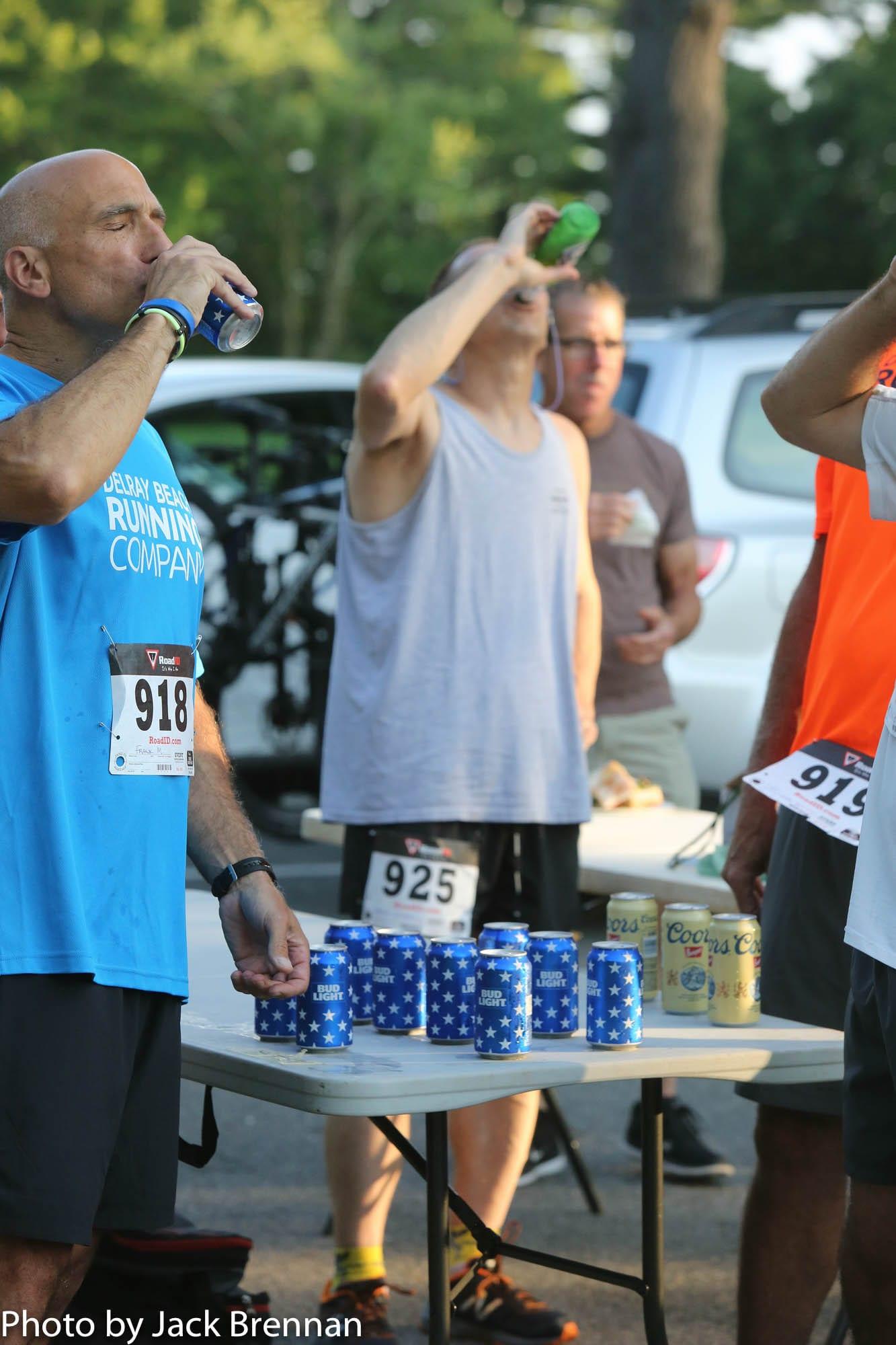 008 - Putnam County Classic 2016 Taconic Road Runners - BA3A0328