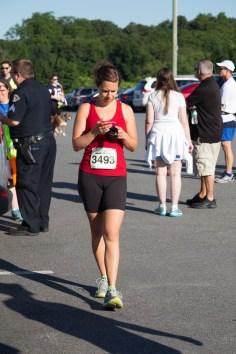 011 - Putnam County Classic 2016 Taconic Road Runners - IMG_6933