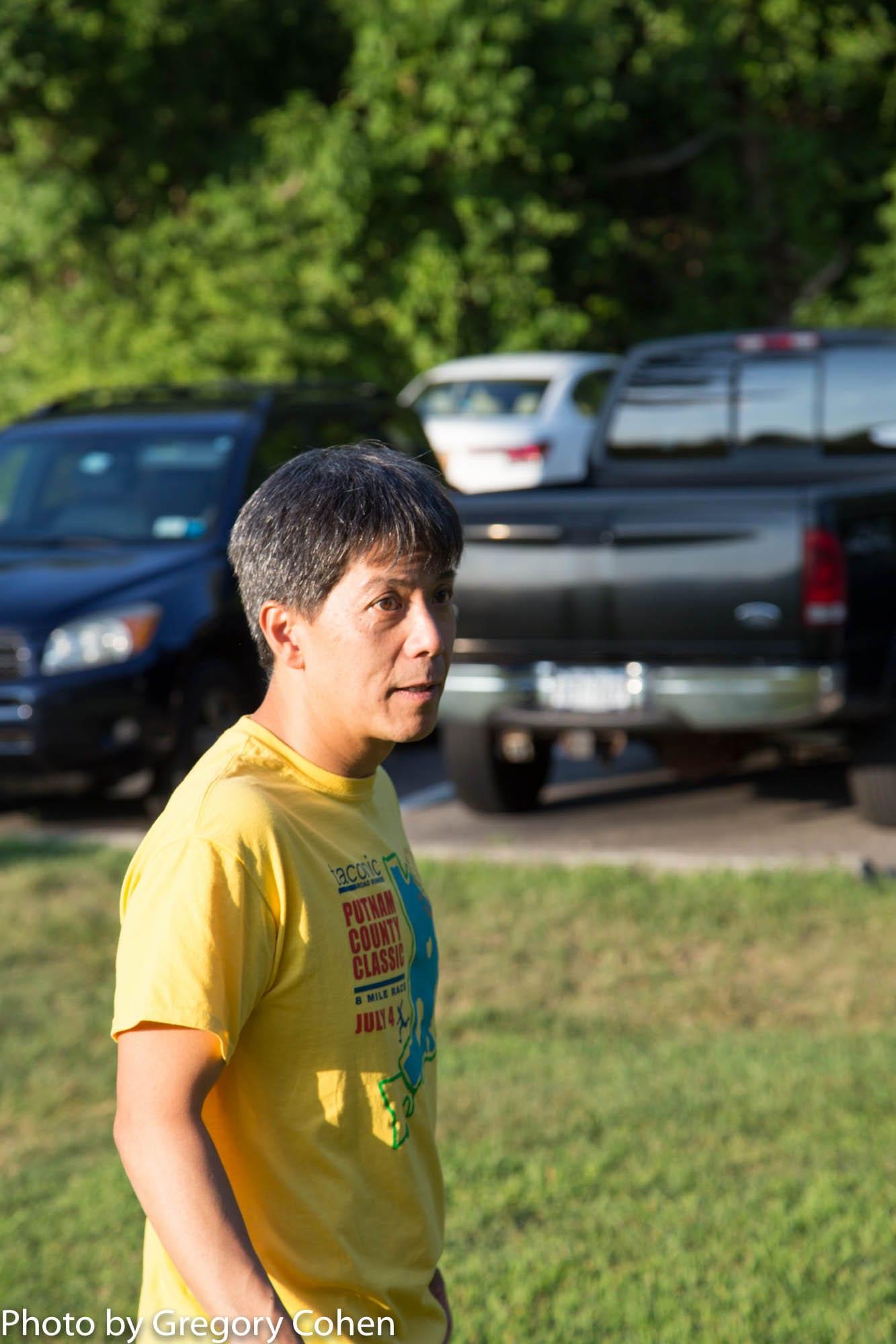 012 - Putnam County Classic 2016 Taconic Road Runners - IMG_7393
