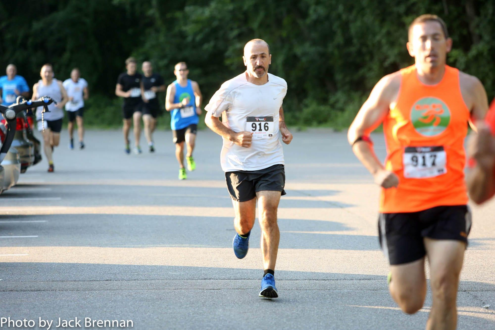 014 - Putnam County Classic 2016 Taconic Road Runners - BA3A0334