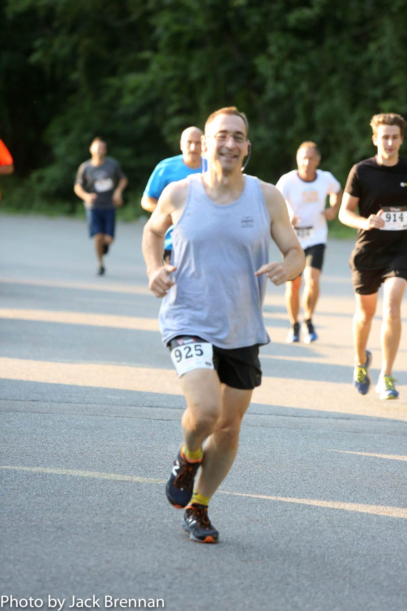 017 - Putnam County Classic 2016 Taconic Road Runners - BA3A0337