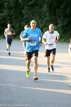 018 - Putnam County Classic 2016 Taconic Road Runners - BA3A0338