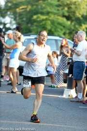 024 - Putnam County Classic 2016 Taconic Road Runners - BA3A0345