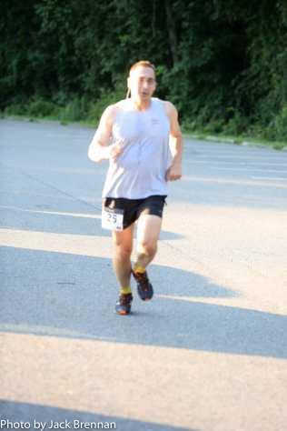 028 - Putnam County Classic 2016 Taconic Road Runners - BA3A0351