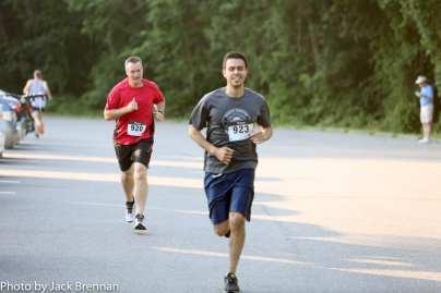 031 - Putnam County Classic 2016 Taconic Road Runners - BA3A0355
